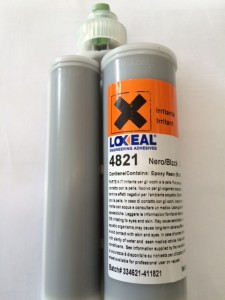 Loxeal_4821
